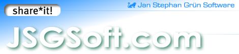 JSGSoft.com