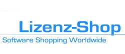 Lizenz-Shop
