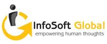 InfoSoft Global