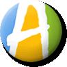 Annalisa Logo