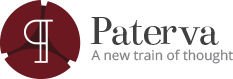 Paterva: A New Train of Thought