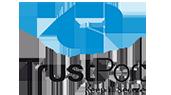 trustport-com