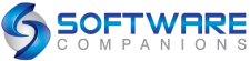 Software Companions Logo