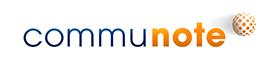 Communote GmbH
