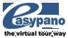 panorama software,virtual tour software
