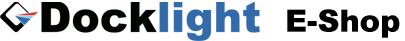 Docklight Online Shop