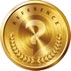 avast! Gold award