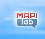 MAPILab