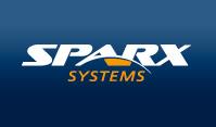 Logo SparxSystems