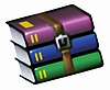 WinRAR - licenses for 25 - 49 users