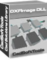 CS_DXF.DLL plugin Screen shot