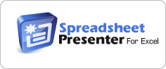 Spreadsheet Presenter