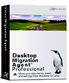 Desktop Migration Agent Professional Screen shot