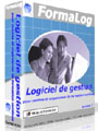 Click to view FormaLog cc Software screenshots