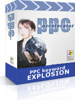 Click to view PPC Accelerator screenshots