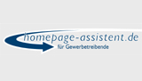 Click to view Homepage-Assistent screenshots