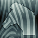 Zebra2 Screen shot