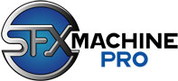SFX Machine Pro for Macintosh (VST and Audio Unit)