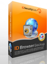 ID Browser Backup
