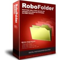 RoboFolder