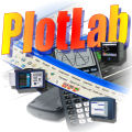 Click to view PlotLab ( .NET Edition ) screenshots
