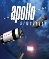 Apollo Simulator English Version