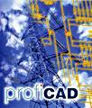 ProfiCAD multilicense Screen shot