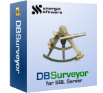 DBSurveyor for SQL Server