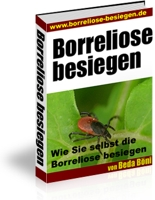 Click to view Borreliose besiegen screenshots