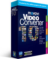 Movavi Video Converter Business