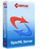 Click to view SyncML Server 10 User Accounts screenshots