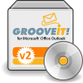 GrooveIT! for Microsoft Office Outlook
