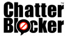 Click to view Site License, ChatterBlocker for Windows, 2-10 units screenshots