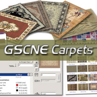 Click to view GSCNE_Carpets screenshots