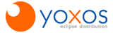 Click to view Yoxos Hosted Edition (12 Month subscription) screenshots