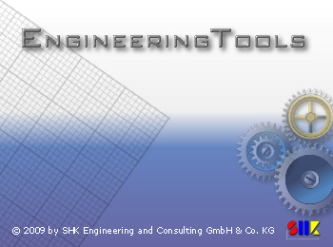 Click to view SemiSoft EngineeringTools screenshots