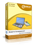 Click to view EMCO Remote Screenshot screenshots