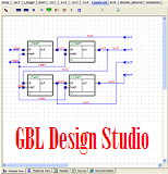 Click to view GBL Design Studio screenshots