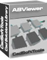 CD on Demand - ABViewer Enterprise Screen shot