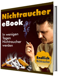 "Click to view Ebook ""Nichtraucher"" screenshots"