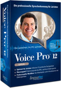 Voice Pro 12 Legal