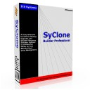 SyClone Builder Professional