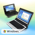 ThinkFree Mobile Netbook for Windows (License Key + download)