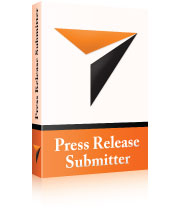 Press Release Submitter