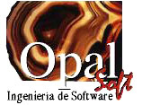 Opal-Optimiza Inventarios