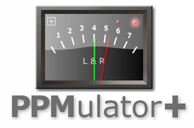 PPMulator+ plugin