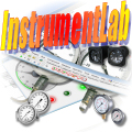 InstrumentLab ( Visual C++ Edition ) Single License