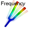 AutoFEM Frequency Analysis