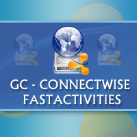 Click to view GC - ConnectWise FastActivities screenshots