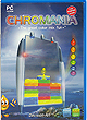 Chromania - the great color mix fun for the whole family